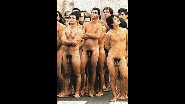 Картинки голих гей