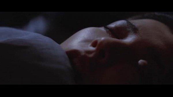 high-tension-masturbation-scene