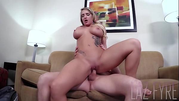 Фото сексуальных девушек блондинок скачать одним файлом