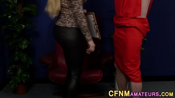 Порно ролики таджикские