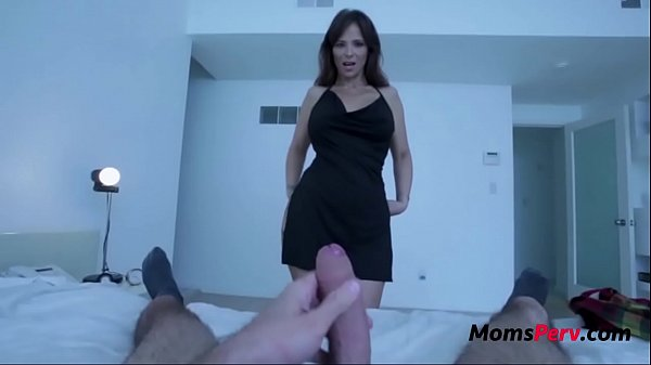 MOM seeks revenge from SON- Syren De Mer
