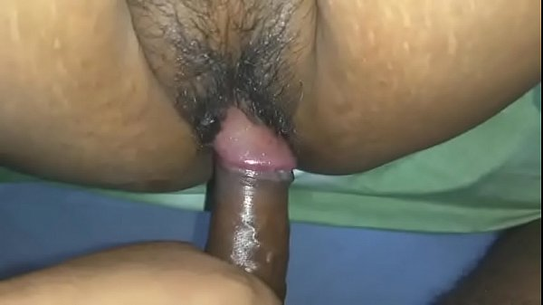 Indian Bhabhi Having Quick Sex With Devar While Hubby s Not Home Thumb