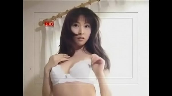 Nice Super Idol Yuki Morihara