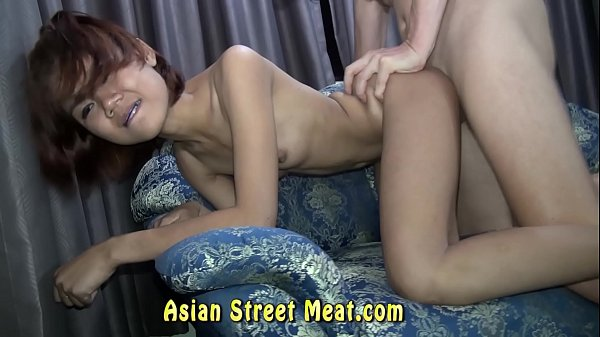 Asian hoe refused usa visa - 3 part 6