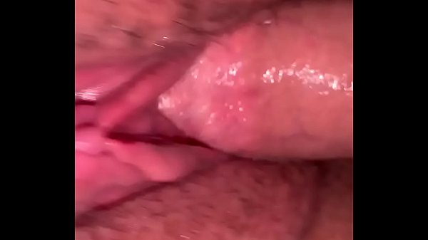 Getting my tiny dick wet!