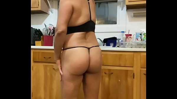 Anna Maria mature Latina new YouTube channel https://www.youtube.com/channel/UC bbQR7sgoFCHhrZ1BJ4lSg