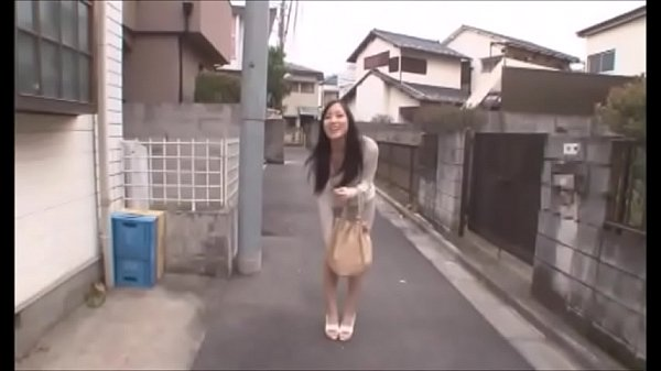 SHY JAPANESE TEEN - WATCH FULL VIDEO HERE MANIACPORN.COM Thumb