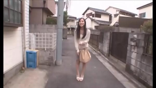 Японки порно стеснительные