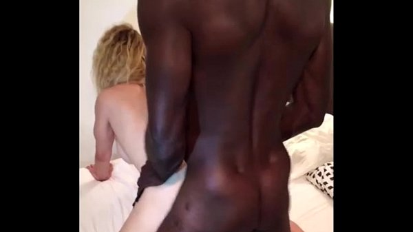 Fifth day in Cap d'Agde. Flashing and Sex