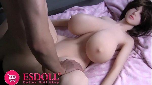 esdoll.com: Fuck Sex doll, How to fuck a sex doll