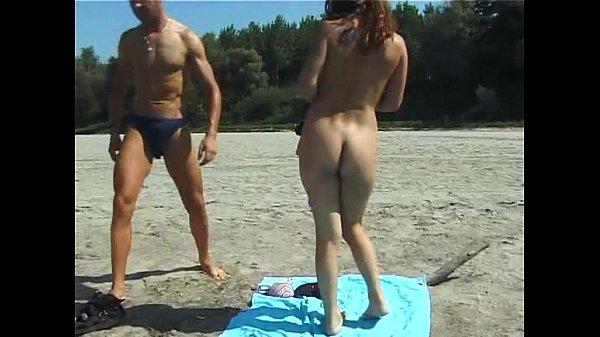 Porno italiano moglie vuole un grosso cazzo