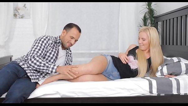 Русская баба порно секс картинки бритих пісьок галереї
