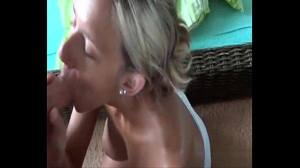 Hottest amateur ever banged 3 times - SEXTVX.COM
