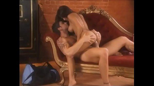 julian rios porno