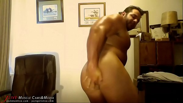 Big Booted Muscle Porn Star Videos