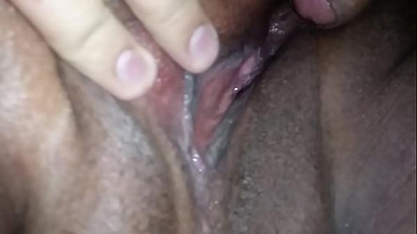 Sexo después del trabajo vídeo 2 Thumb