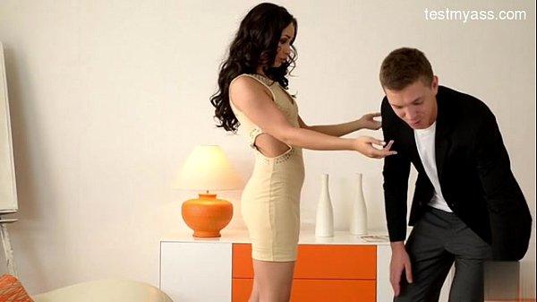 Негры трахают чужих жен рип муже онлайн