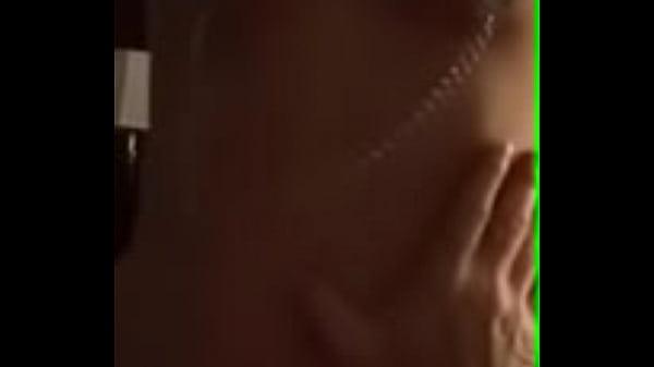 Порно ролики мама трахнулась с сыном
