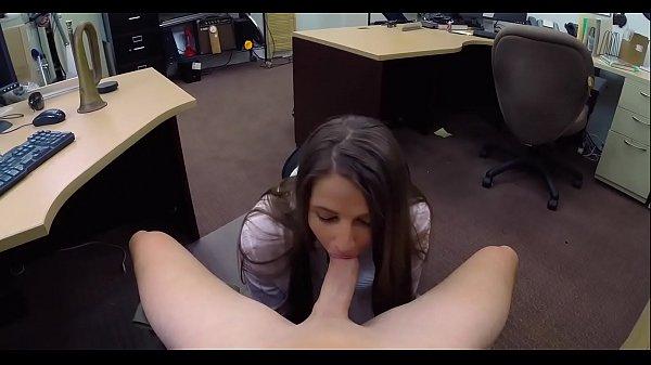seks-s-kitayankami-onlayn
