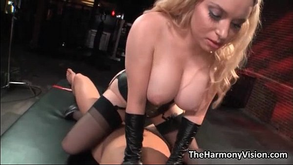 realize, bondages woman handjob cock and pissing think, that you are