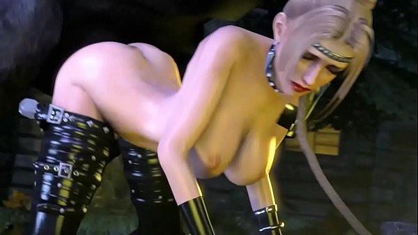 Riya sen boobs sex