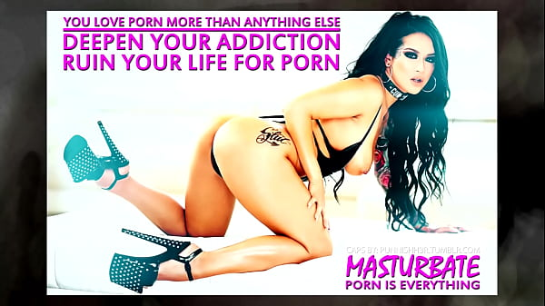 Amateur Euro Hd Porn Teen Big