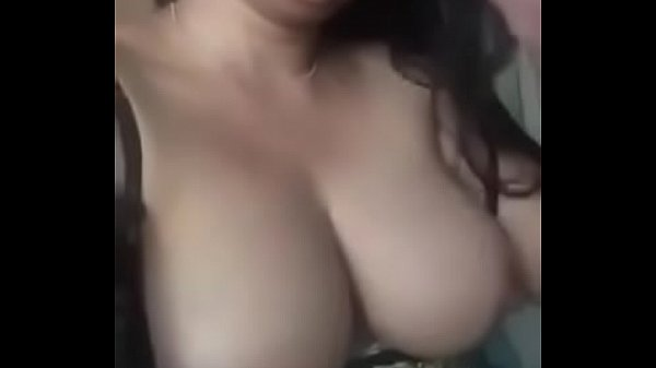 Vedio calling for sex nude chat Thumb