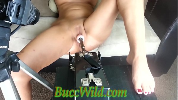 White Girl Creamy PUSSY