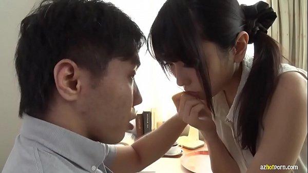 Эро секс камшот японки