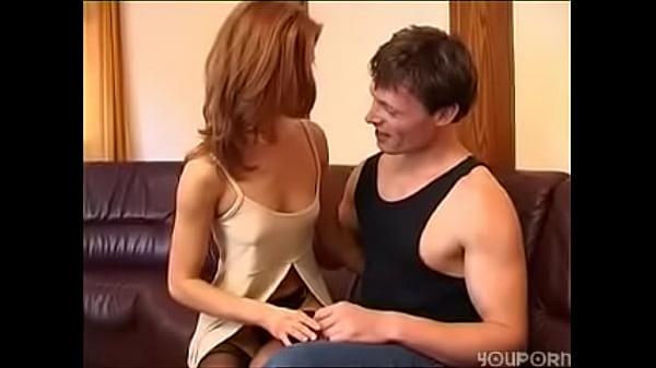 attractive mature has good sex Thumb