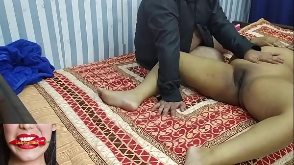 Hot Wife Fucked By Boyfriend Gf Fucked By Bf Thumb