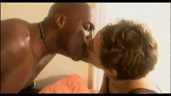 Dare s3 with Lexington Steele and Paige Sinclair