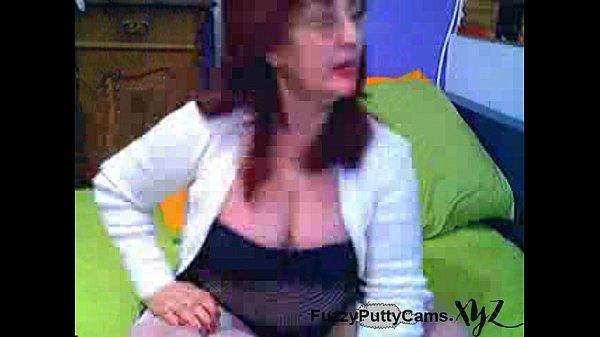 Порно полный заглот огромного хуя молодой девушки — photo 1