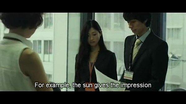 หนังโป๊ญี่ปุ่น เรดดดดRจัดให้เต็มๆเรื่อง รวมตัวเด็ดๆมาจัดเสี่ยวมัน