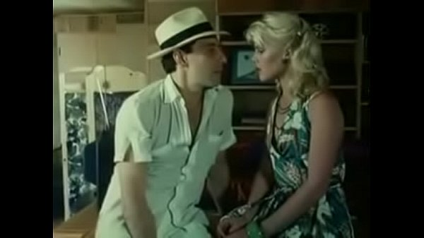 The Blonde Next Door (1982) Thumb