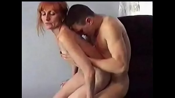 kul lesbisk sex spel