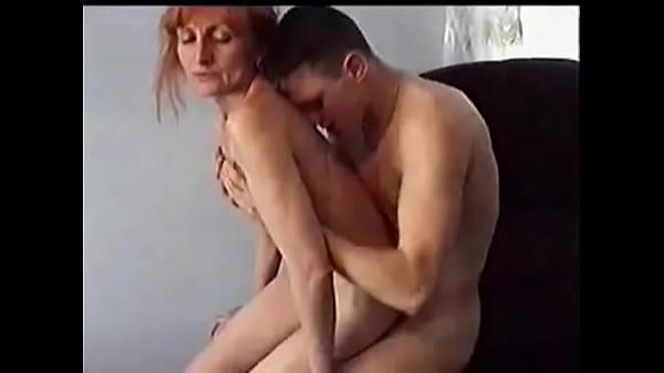 Massage rum video porr
