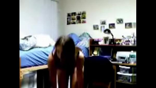 Webcam Girl Free Amateur Porn Video x6cam.com Thumb