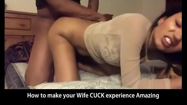 Punjabi HotWife fucking in front of Husband - What is CUCKOLD - How to start Cuckold relation Thumb