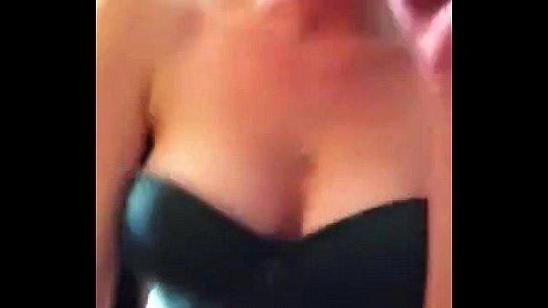 Дочке в глотку порно смотреть