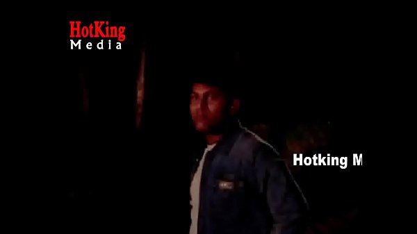 NEW Bangla arbaz monika Full nude bath & sex song Bangla arbaz hot nude song