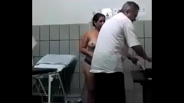 סרטון פורנו Saca consulta y doctor se aprovecha de ella caso real: https://bit.ly/2GPEjyM