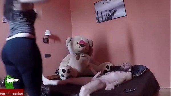 Секси писи попа булки леди