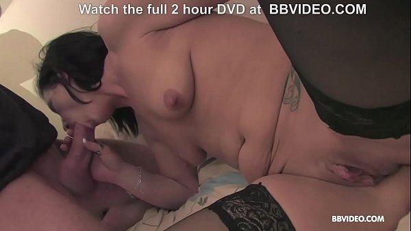 Video porno di maturo barare mariti