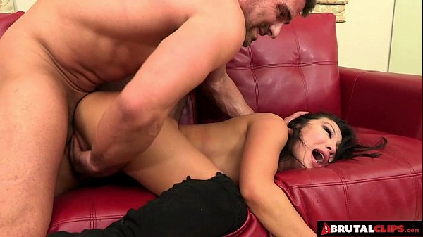 BrutalClips - Naughty Asian Gets Punished Thumb