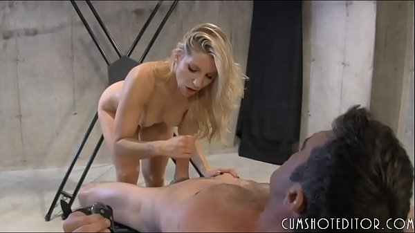 train-a-male-slave-for-penetration