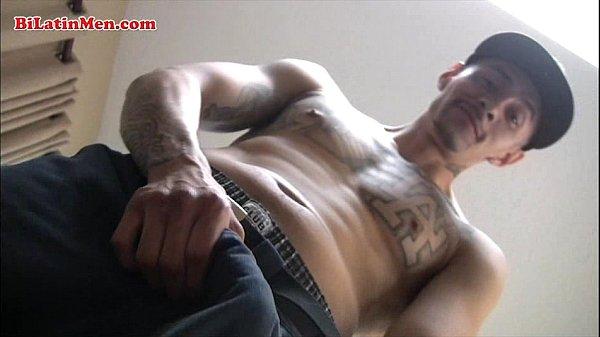 latin boys with big cocks