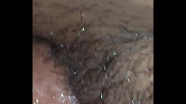 Смотреть порно старый мужик и две суки