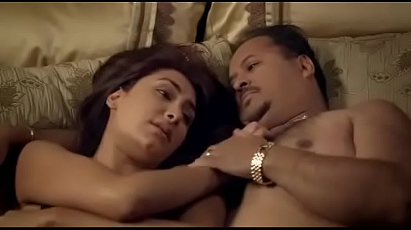 Without tits there is no paradise 2010HD 720p full movie Thumb