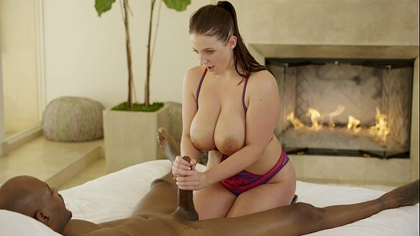Blacked daughter sydney coles first bbc-1874